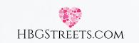 HBGStreets.com